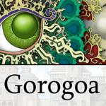 Gorogoa logo